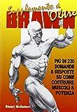 Supplemento a Oltre Brawn. Più di 230 domande & risposte su come costruire muscoli & potenza