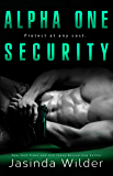 Lear: Alpha One Security Book 5