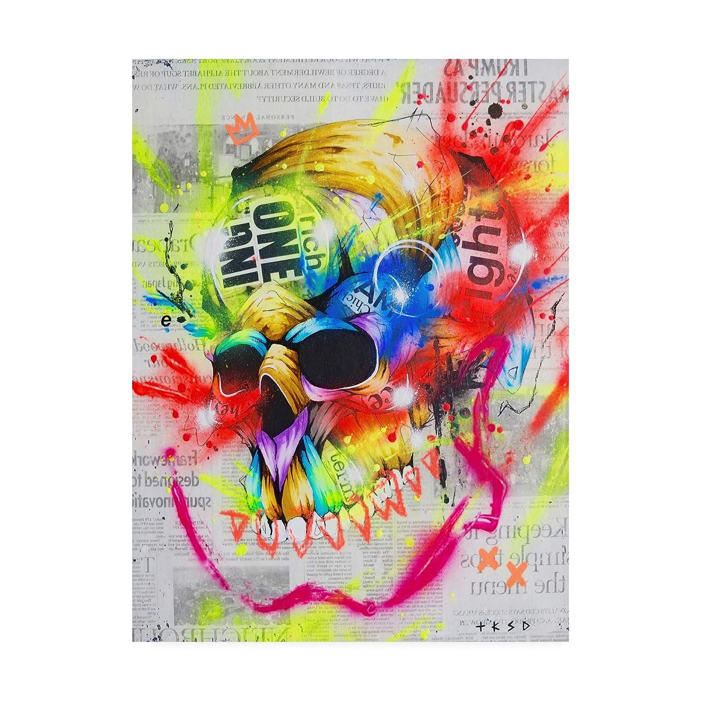 14x19 Trademark Fine Art ALI46065C1419GG Fall 1 by Taka Sudo, 14x19