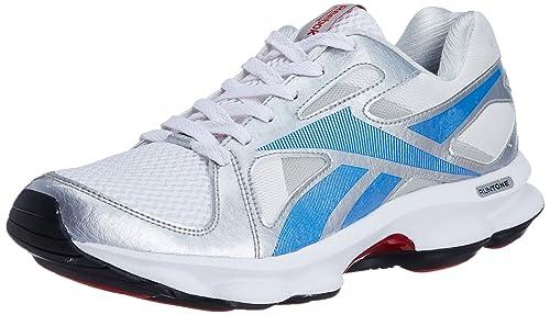0cf64643593 Reebok Classics Men s Runtone Doheny Lp Mesh Running Shoes