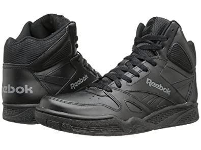d03b6df73fc Image Unavailable. Image not available for. Colour  Reebok Royal BB4500 HI  ...