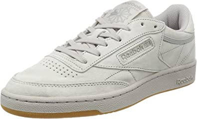 Reebok Club C 85 TG, Sneakers Basses Homme