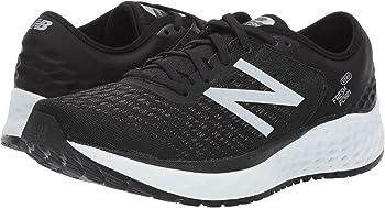 New Balance Fresh Foam 1080v9 Mens and Womens Running Shoes
