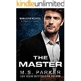 The Master: Steamy Boss Romance (Manhattan Records Book 3)