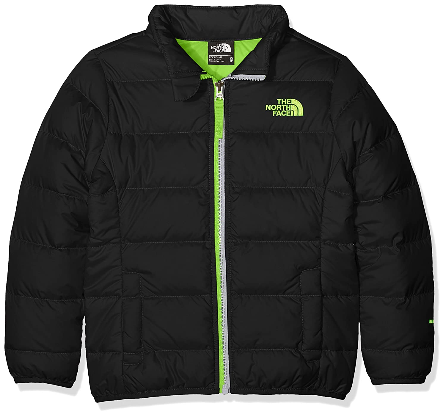 venta the north face