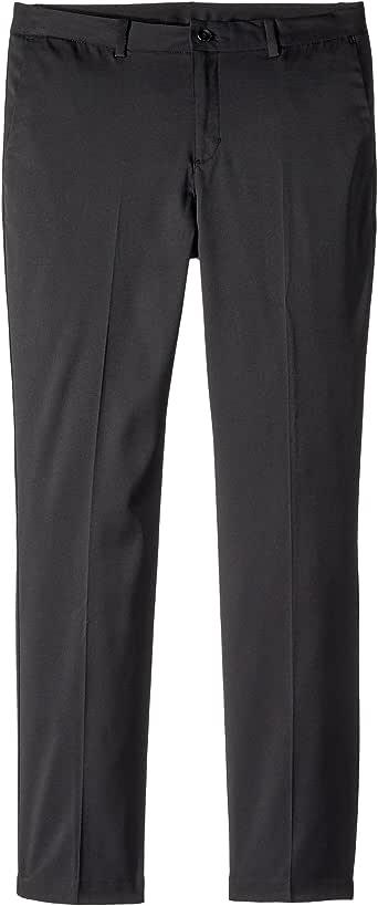 Nike Men's Flex Pant
