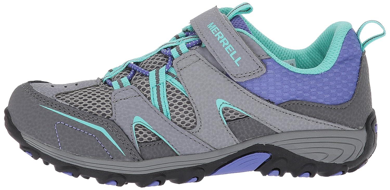MerrellMerrell Trail Chaser Hiking Shoe