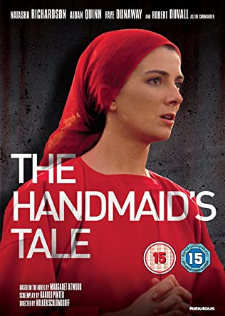 The Handmaid's Tale Movie Downloadinstmank