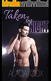 Taken by Night: First Time Gay BDSM