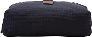Jack Spade Carryall Case Travel Kit