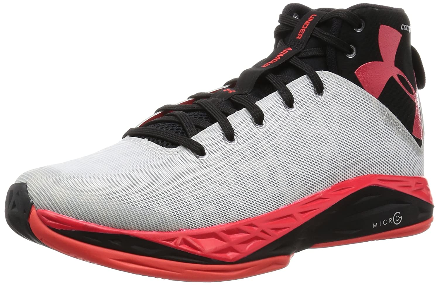 Under Armour Sharp Sharp Armour Shooter 45.5 EU fdb27b
