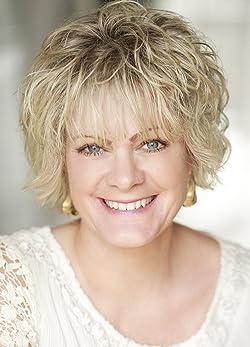 Claire Dyer