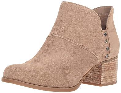 944018dbc3a Amazon.com | Koolaburra by UGG Women's W Sofiya Fashion Boot | Boots