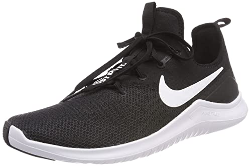 0d8de51de7365 Nike Men s Air Zoom Pegasus 33  Nike  Amazon.ca  Shoes   Handbags