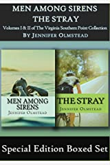 The Virginia Southern Point Collection Volumes I & II: Men Among Sirens & The Stray Kindle Edition