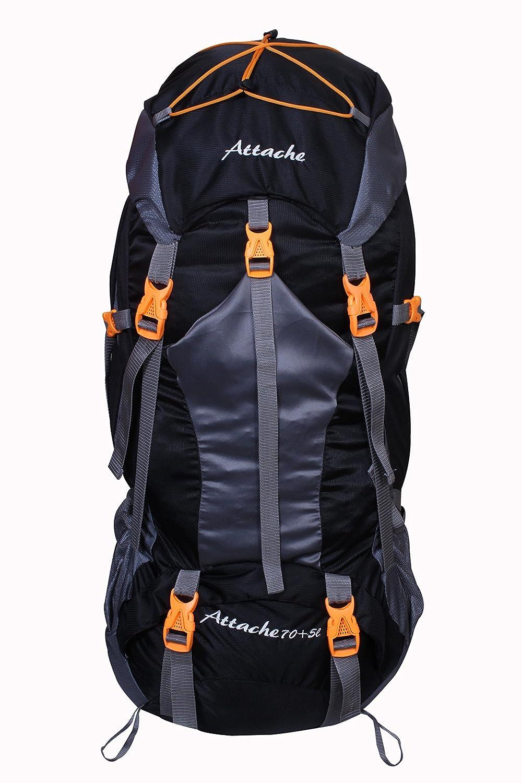 73969614cdb Hiking Backpacks Ebay Australia