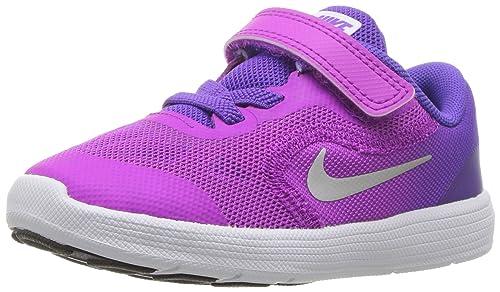 f1d9e2c98c24 Nike Kids  Revolution 3 (TDV) Running Shoes  Nike  Amazon.ca  Shoes ...