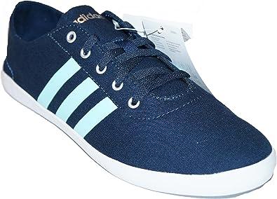 Adidas Neo Qt Vulc VS W F98885 und F98887 Turnschuhe Sneaker