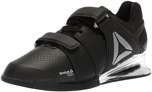 Reebok Men s Legacylifter Cross Trainer  Amazon.co.uk  Shoes   Bags 71639c446