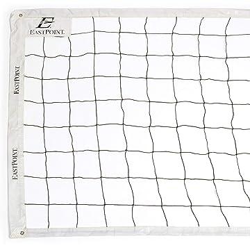 reliable EastPoint Sports Premium