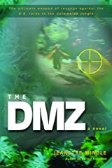 The DMZ: A Novel Paperback