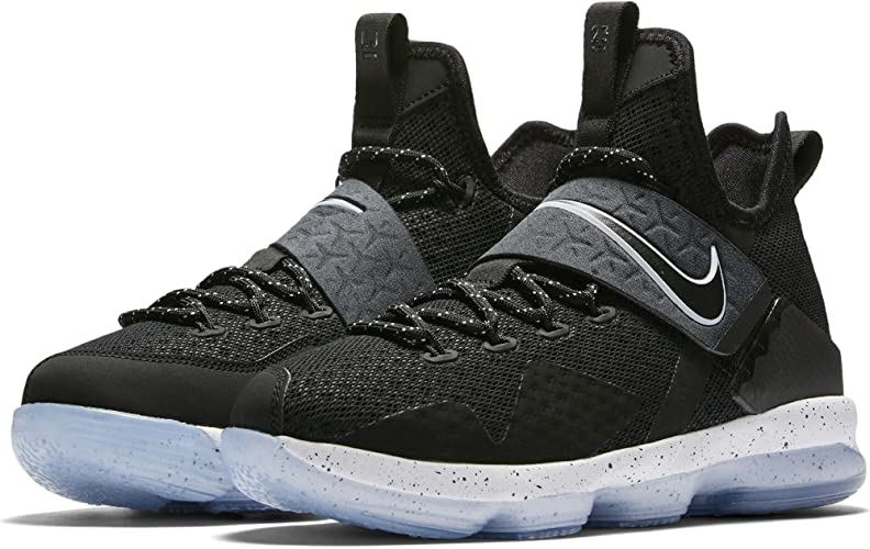 Zapatillas Deportivas Baloncesto Nike Lebron James 14 XIV GS ...