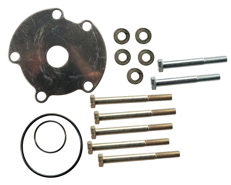 Sierra 18-3150 Water Pump Kit