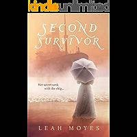 Second Survivor