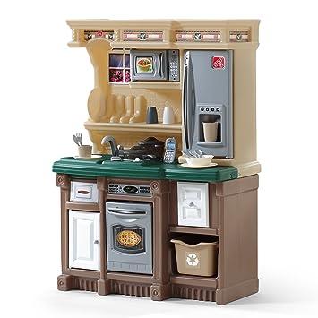Step 2 Lifestyle Kitchen