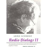 Radio Dialogs II (Green Integer)