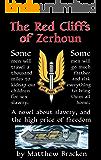 The Red Cliffs of Zerhoun (English Edition)