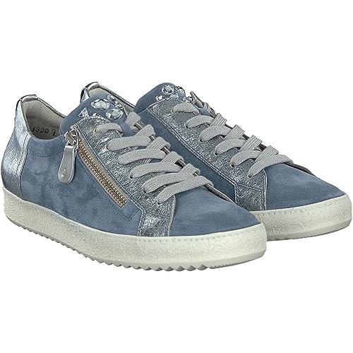 Paul Green Damen Sneaker: : Schuhe & Handtaschen