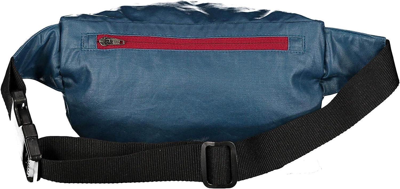 Obermeyer Womens Her Hip-Ster Bag
