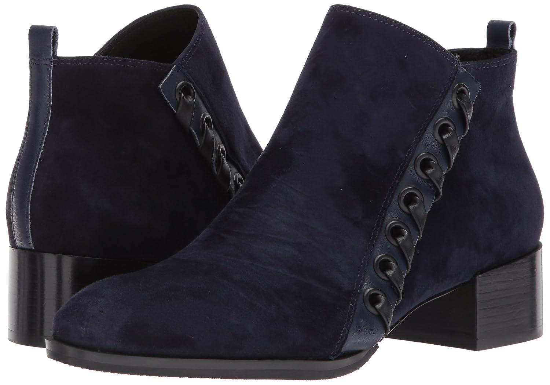 Donald Boot J Pliner Women's Avea Ankle Boot Donald B06XPLXNJL 11 B(M) US|Orion 7763ba