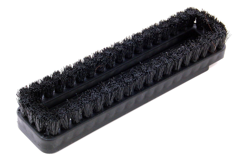 Numatic Vacuum Cleaner Slide on Brush for Basil NB200 Henry Plus HVR200P NQS350B NVQ370 Charles