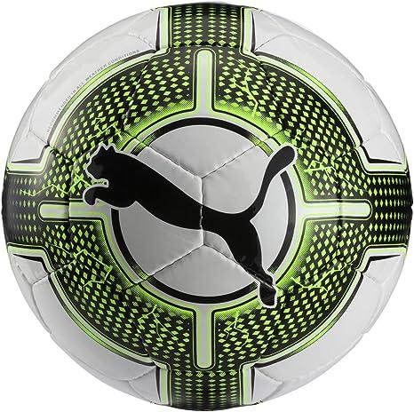 clásico seleccione para mejor muy agradable Amazon.com : PUMA Evopower 5.3 Futsal : Sports & Outdoors