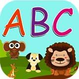 alphabets for kids - Kid's Alphabet