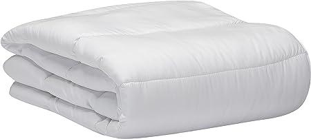 L/'oreiller et couette Company Super Poids léger été Couette hypoallergénique