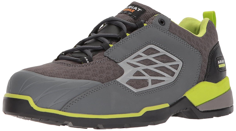 Adidas ff80 pro TRX AG II hombre  Rugby Boots b015hizcp2 tamaño: 12 / Reino Unido