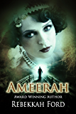Ameerah: Paranormal With A Historical Twist (Beyond the Eyes Spin-off)