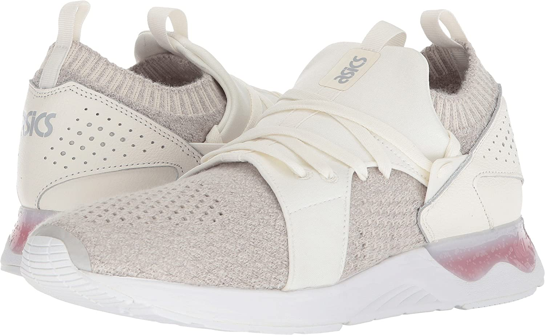 info for e072e d69b2 Amazon.com | ASICS Gel-Lyte V Sanze Knit | Shoes