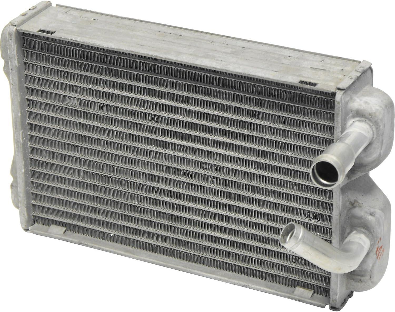 UAC HT 398229C HVAC Heater Core