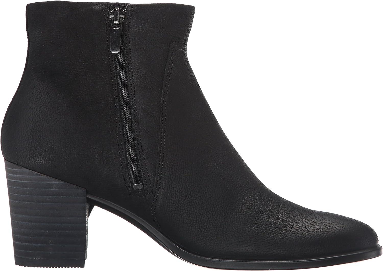 ECCO Womens Shape 55 Bootie Boot