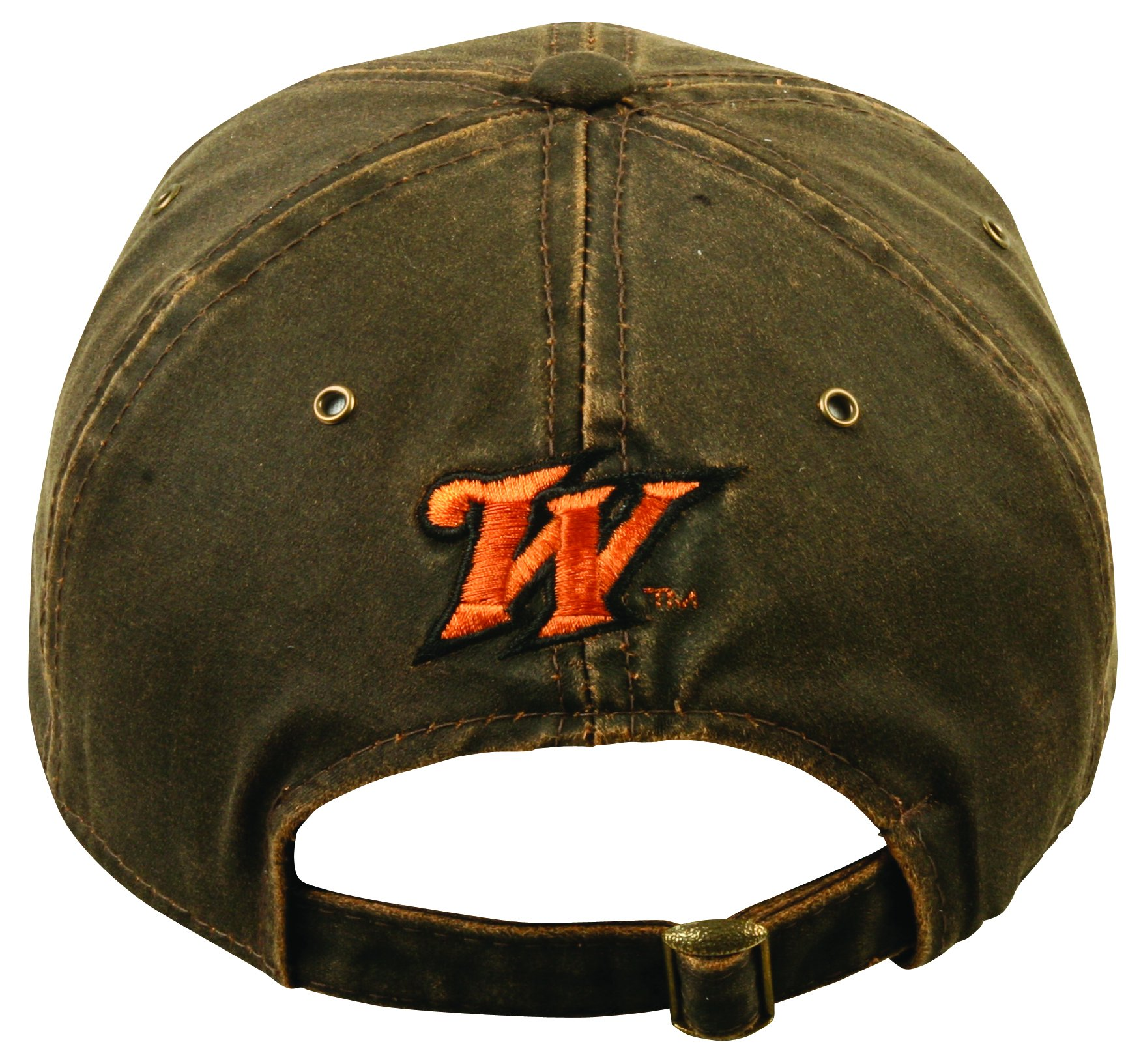 Outdoor Cap Weathered Cotton Winchester Cap by Outdoor Cap (Image #2)