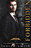 Forbidden (Love in London Book 1)