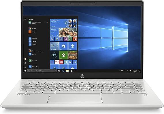 Laptop 16 GB RAM 14 Zoll HP