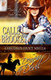 Denying the Devil (Masterson County Book 4) (English Edition)