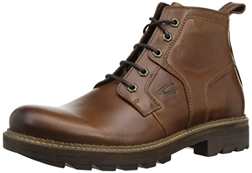 87b712f2ca7 camel active Ian, Men's Boots: Amazon.co.uk: Shoes & Bags
