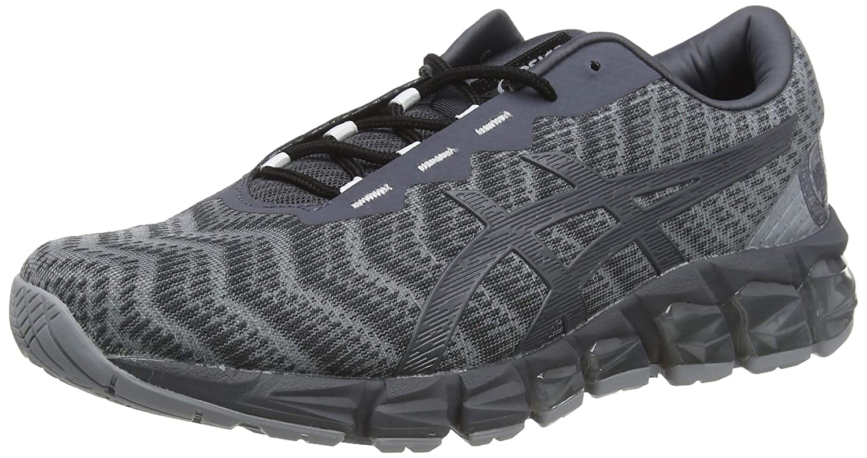 ASICS Gel-Quantum 180 5 Running Shoe para Hombre