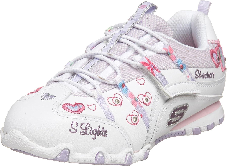 skechers light up shoes amazon